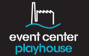 Event Center Playhouse Plauen