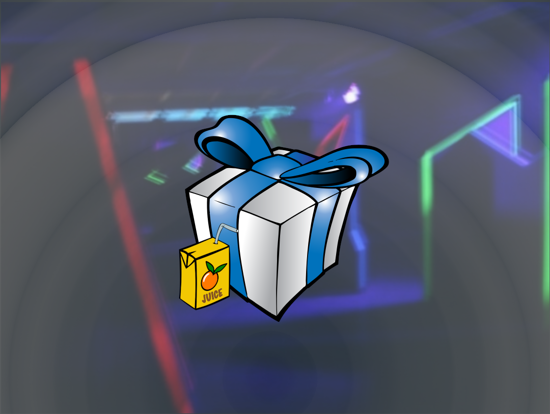 Geburtstags Paket S